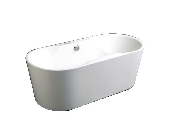 HH-5Y507普通浴缸