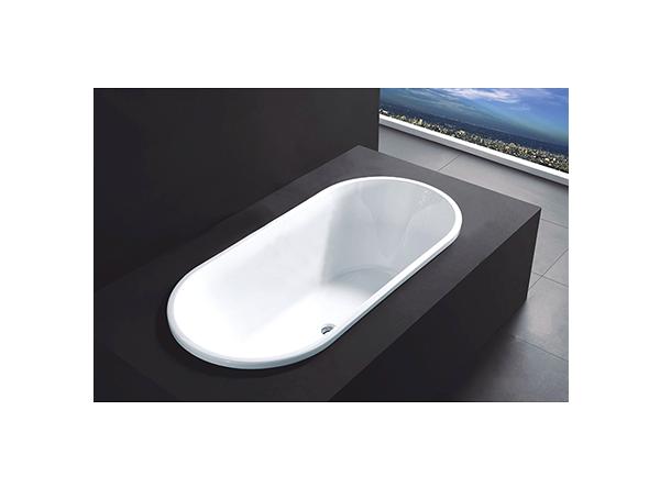 HH-5Y505普通浴缸