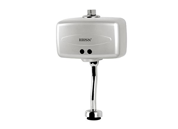 HH-2090感应明装小便斗冲水器