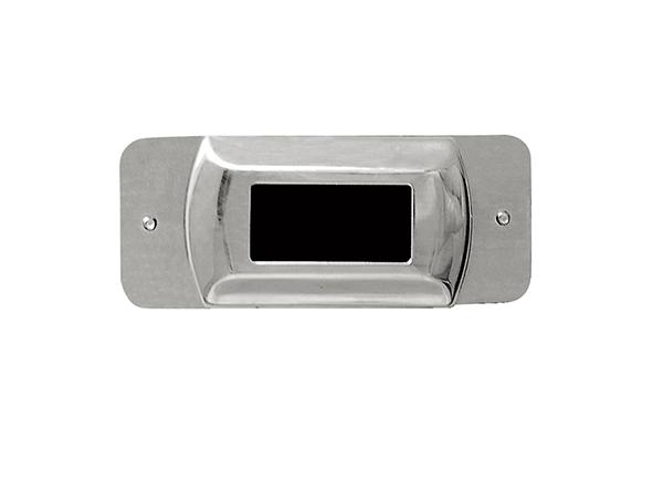 HH-2615陶瓷一体化感应小便斗冲水器