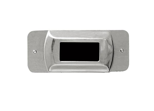 HH-2616陶瓷一体化感应小便斗冲水器