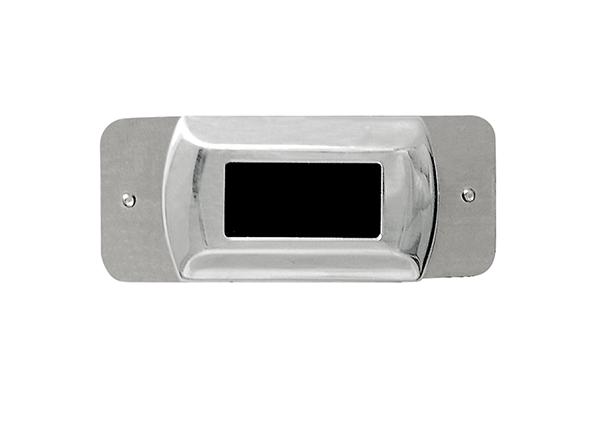 HH-2617陶瓷一体化感应小便斗冲水器
