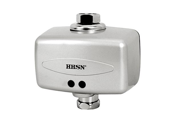HH-2850感应明装小便斗冲水器