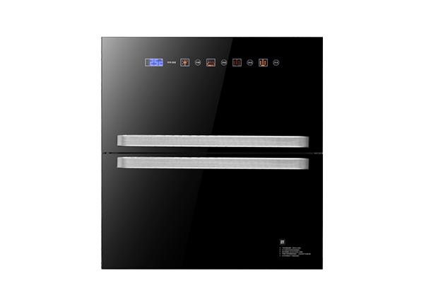 C316消毒柜
