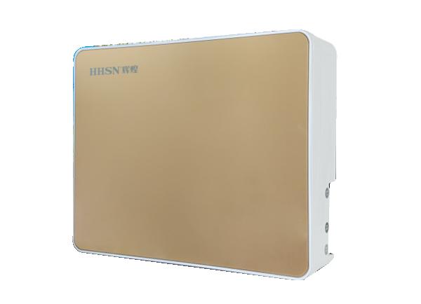 大奖网手机版YPS-CL50E-K3净水器