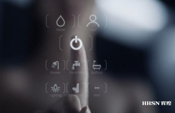 2019大奖网手机版卫浴广告10秒B