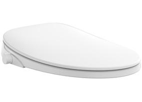 6T1902智能盖板